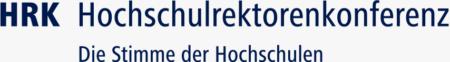 HRK Hochschulrektorenkonferenz