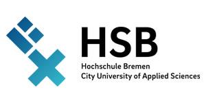 Logo der Hochschule Bremen