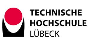 Logo der technischen Hochschule Luebeck