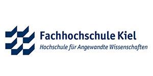Logo Fachhochschule Kiel