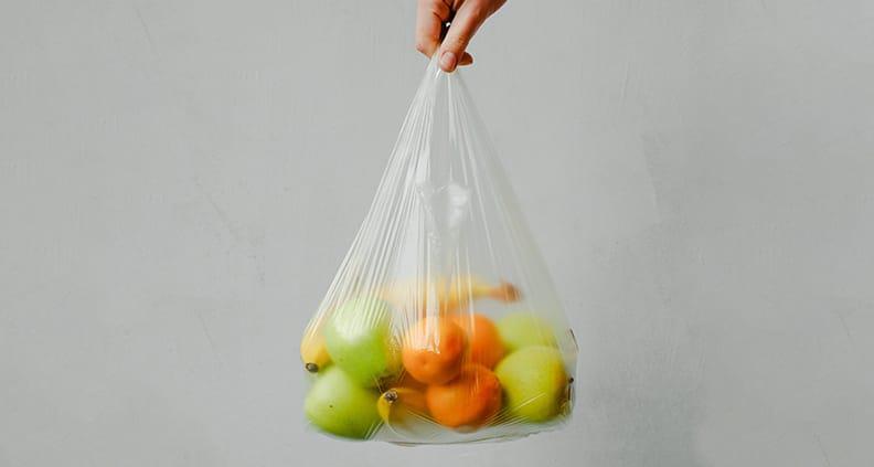 In dem Forschungsprojekt REIF wird eine Reduzierung der Lebensmittelverluste um bis zu 90 Prozent angestrebt.