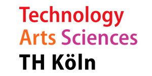 logo-th-koeln