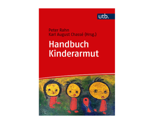 Budrich Academic Press/ Verlag Barbara Budrich GmbH