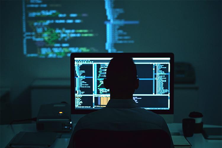 Mit IT-Skills und viel Köpfchen hackte sich ein Team aus Deutschland in einen amerikanischen Statelliten.