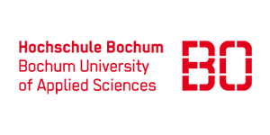 Logo der Hochschule Bochum
